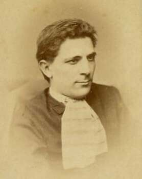 Cimperman, Josip (1847–1893)